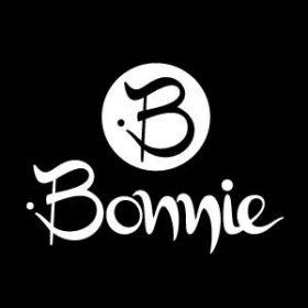 Bonnie<span>Autres</span>