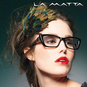 La Matta<span>Autres</span>